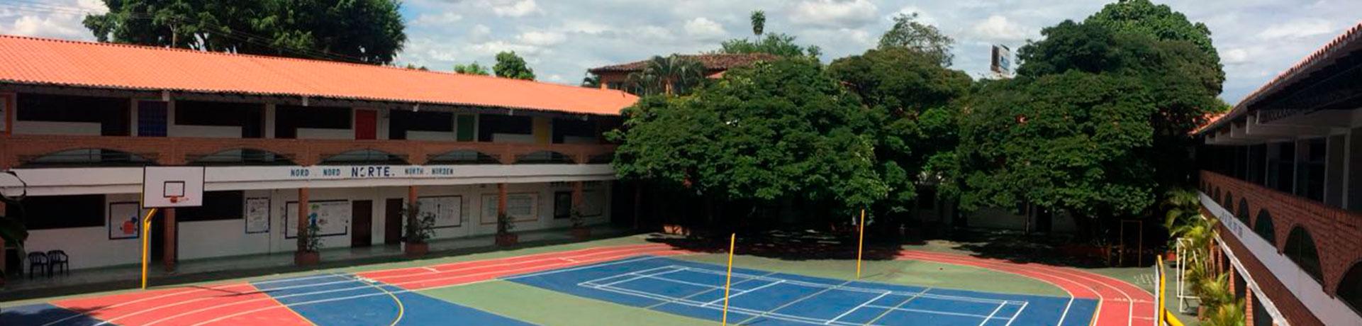 mi-colegio