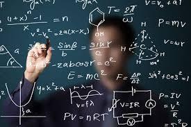 Diplomado de matemáticas